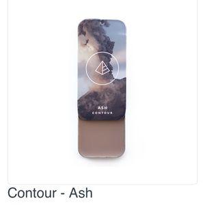maskcara Makeup - Maskcara IIID foundation contour ash